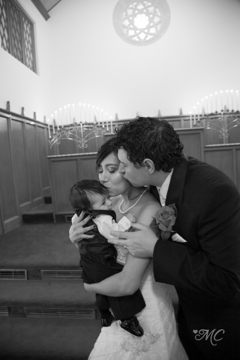 melissa-chad-wedding-26