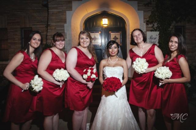 melissa-chad-wedding-29