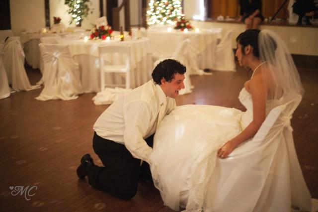 melissa-chad-wedding-314