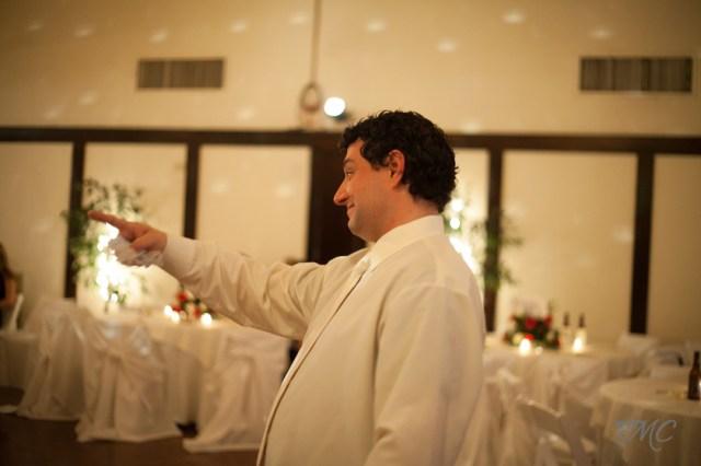 melissa-chad-wedding-318