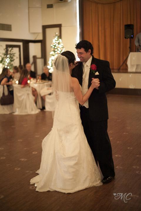 melissa-chad-wedding-35