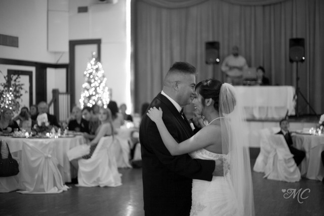 melissa-chad-wedding-39