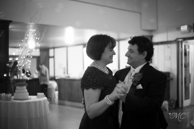 melissa-chad-wedding-40