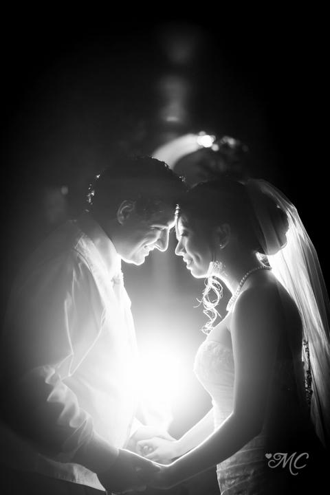 melissa-chad-wedding-45