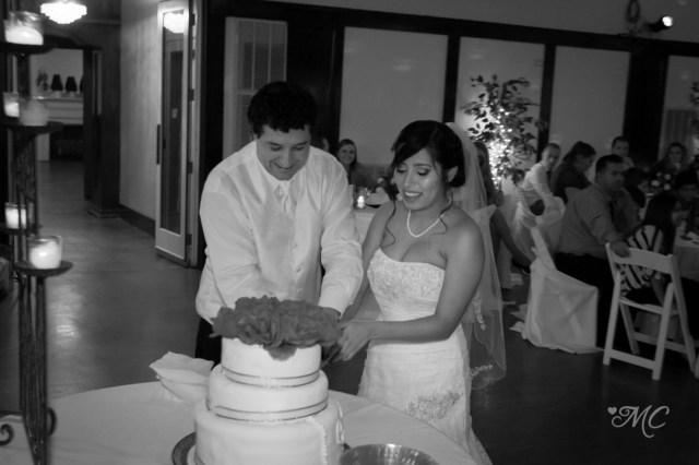 melissa-chad-wedding-51
