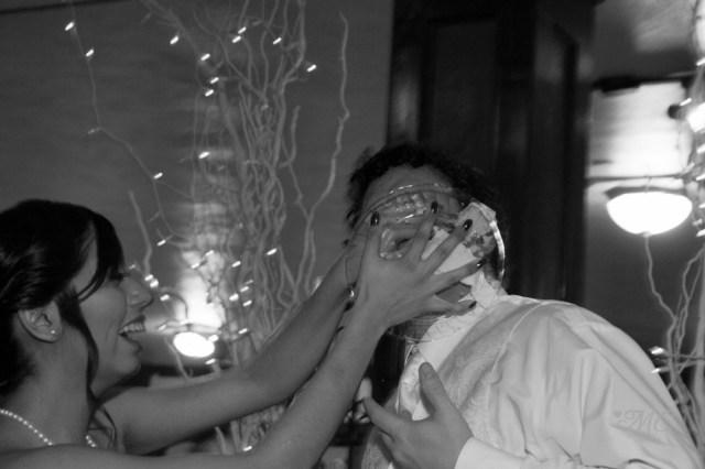 melissa-chad-wedding-53