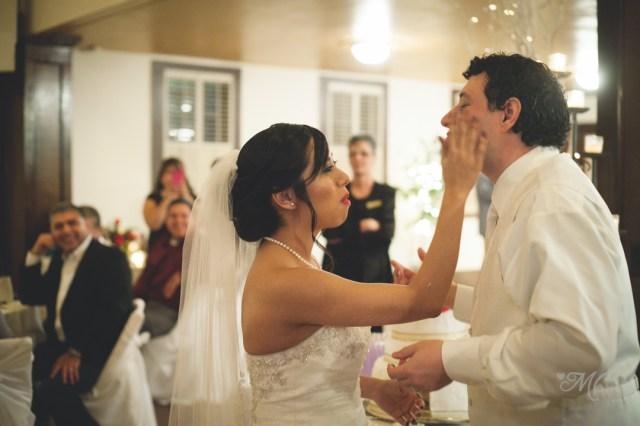 melissa-chad-wedding-54