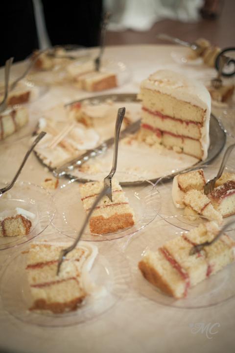 melissa-chad-wedding-56
