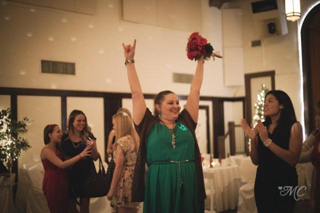 melissa-chad-wedding-69