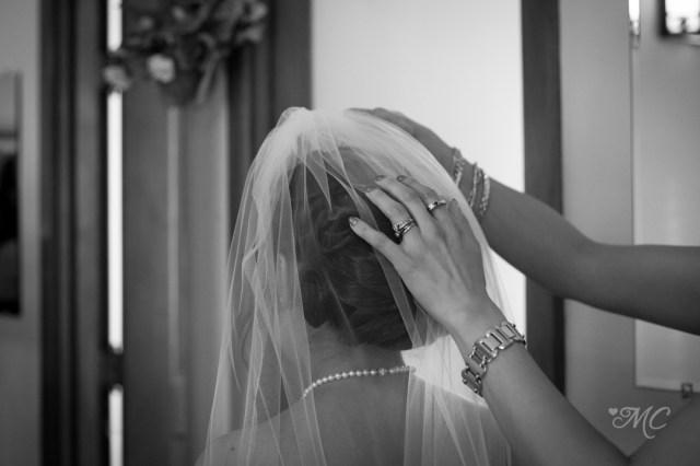 melissa-chad-wedding-9