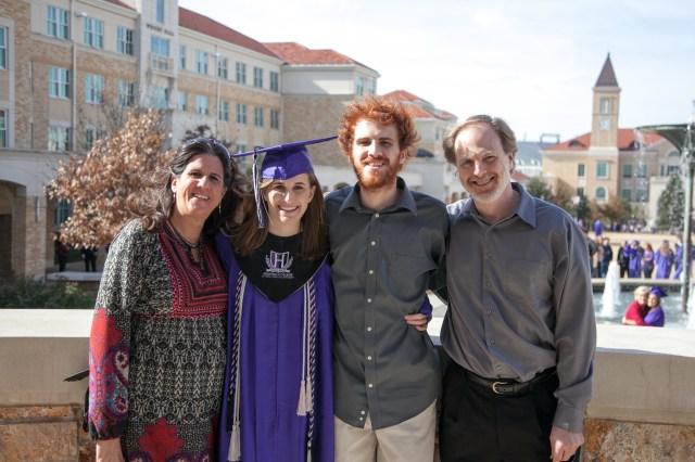 rachel-graduation-15