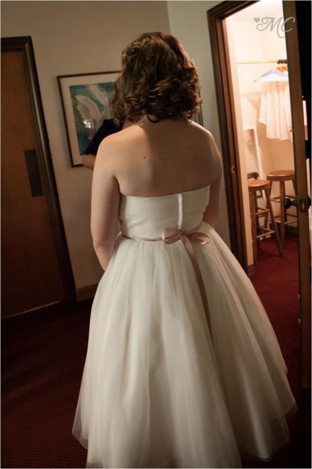 emily-steven-wedding-22