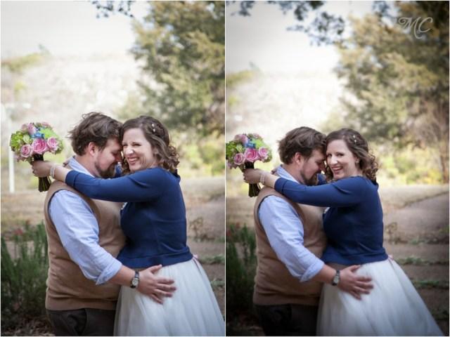 emily-steven-wedding-29