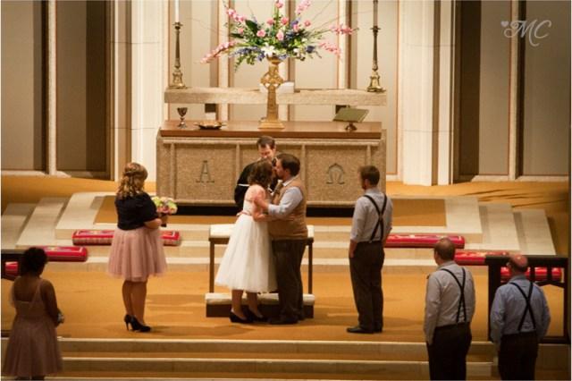 emily-steven-wedding-45