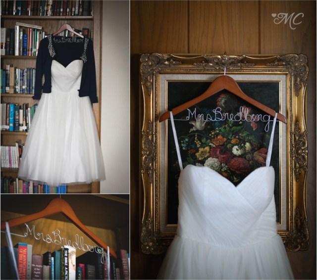 emily-steven-wedding-7