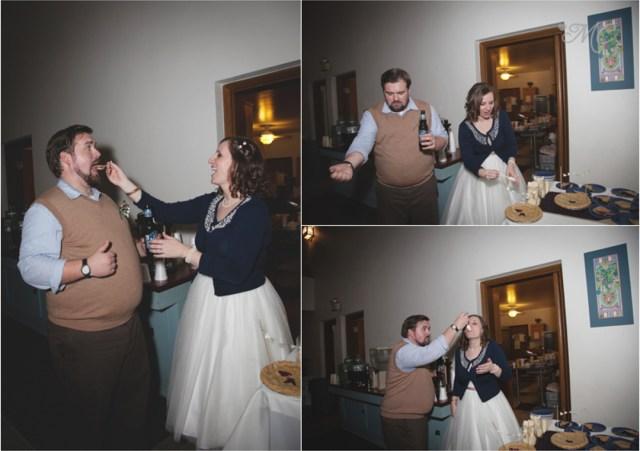 emily-steven-wedding-71