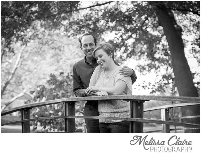 kendra-ben-engagement_0005
