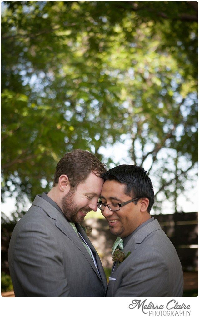 stephen-tavo-wedding_0011