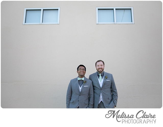 stephen-tavo-wedding_0015
