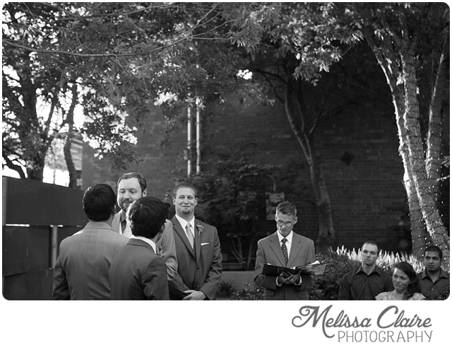 stephen-tavo-wedding_0049