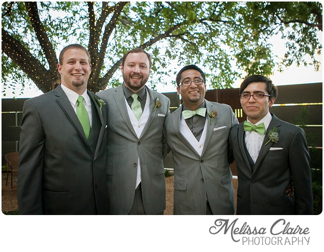 stephen-tavo-wedding_0054
