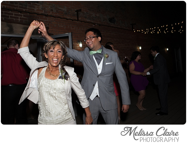 stephen-tavo-wedding_0088