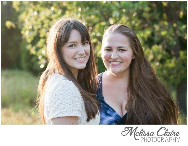 kelsey-jonathan-engagement_0015