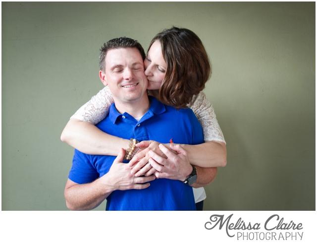 melissa-brad-engagement_0006