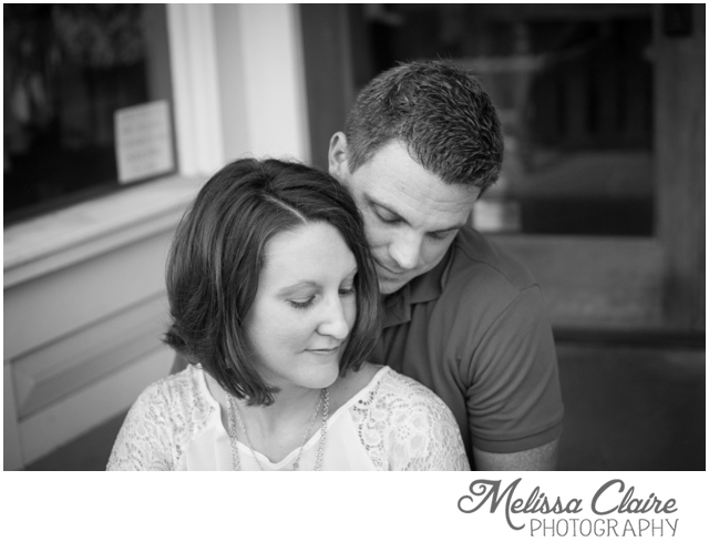 melissa-brad-engagement_0011