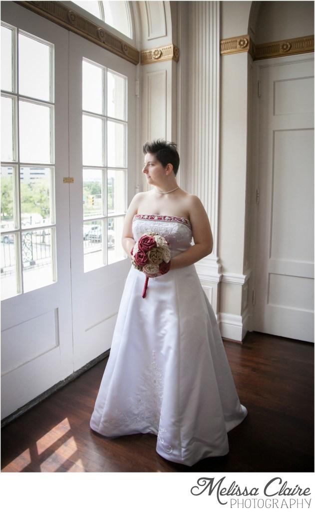krys-fortworth-ywca-bridal_0015