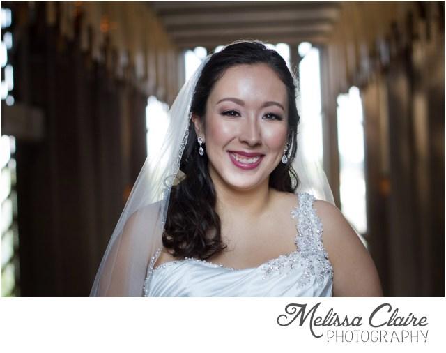 melanie-bridal-20