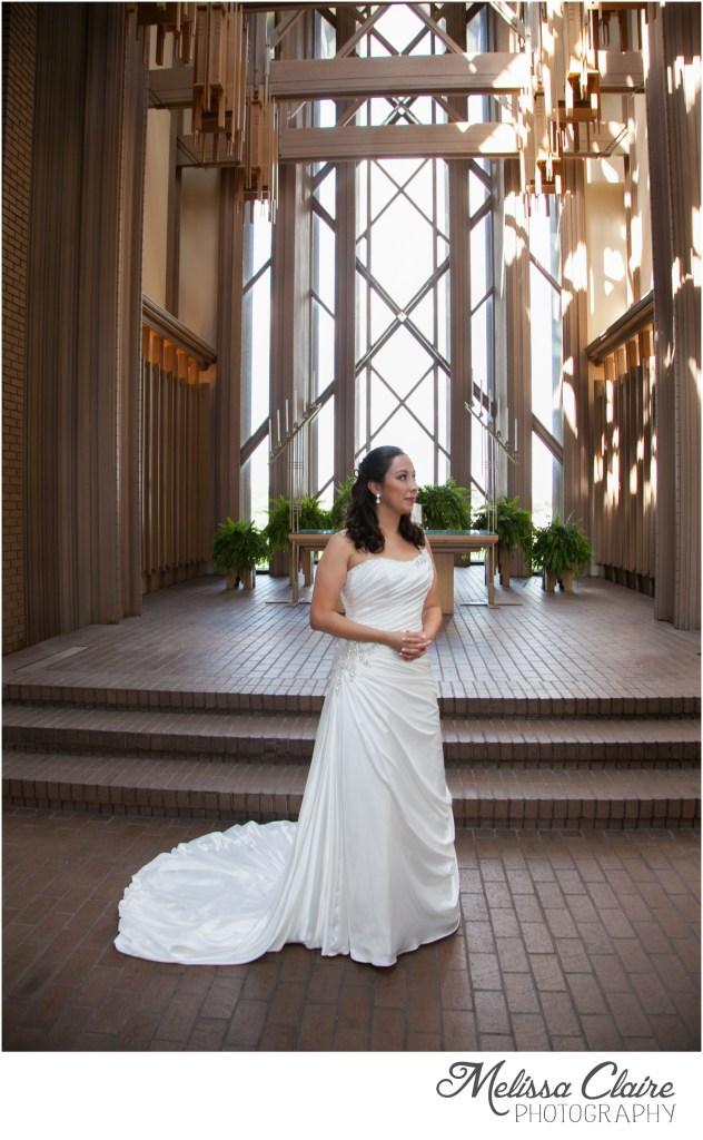melanie-bridal-3