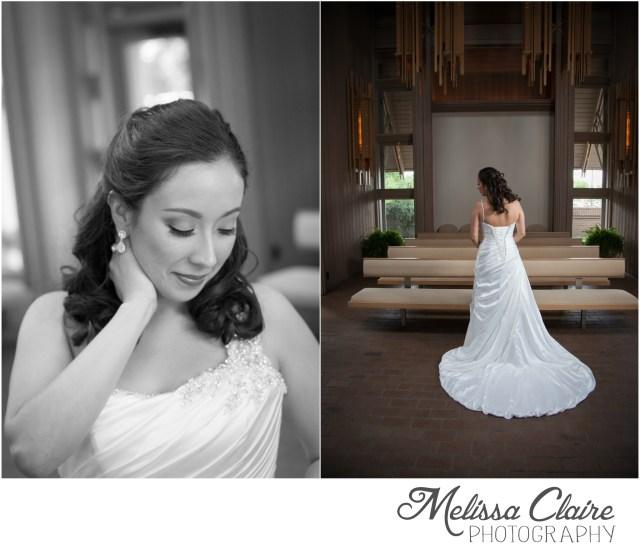 melanie-bridal-7