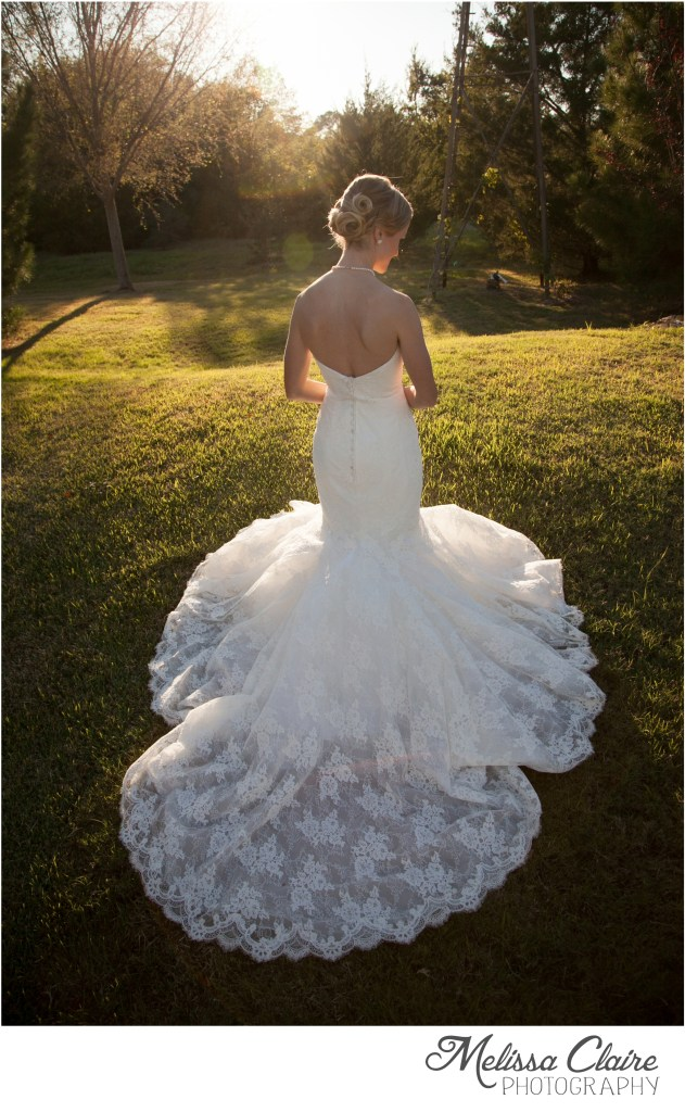 ashleigh-bridal-16
