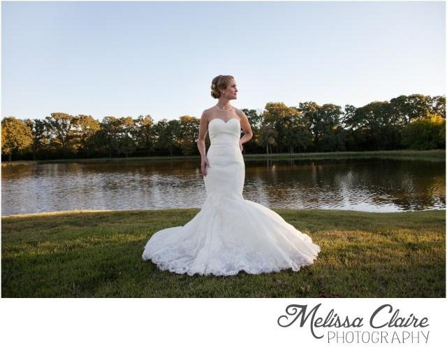 ashleigh-bridal-36