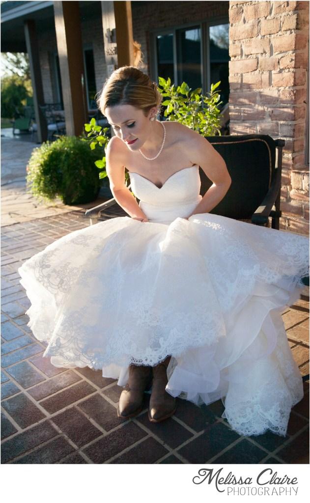 ashleigh-bridal-51