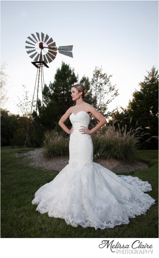 ashleigh-bridal-60