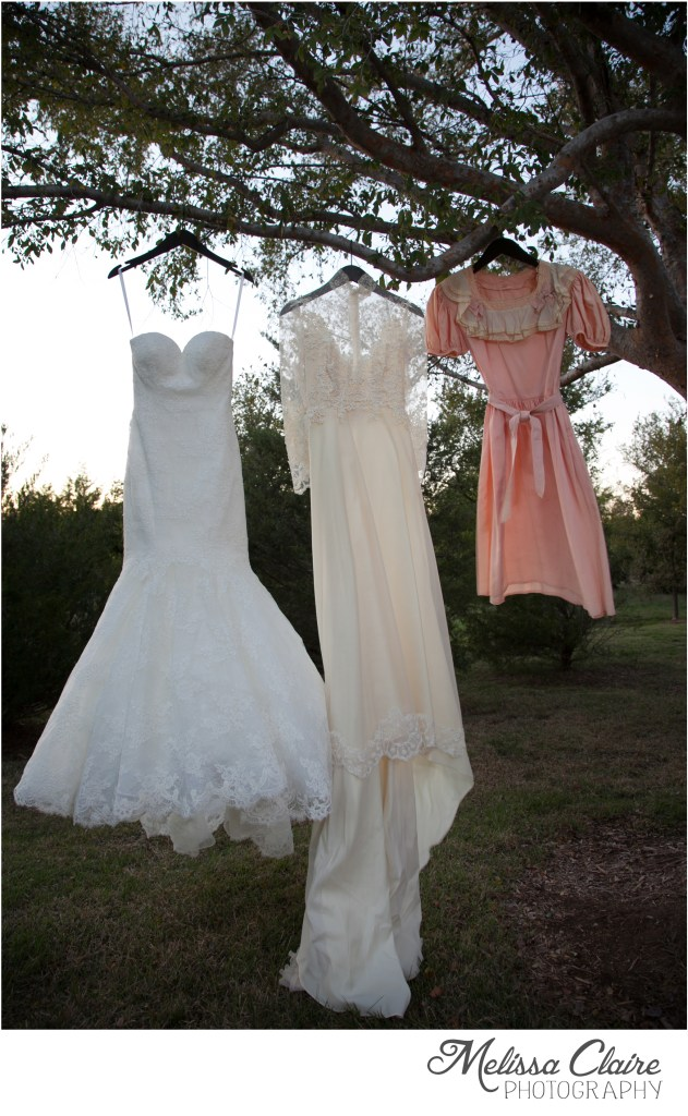 ashleigh-bridal-65