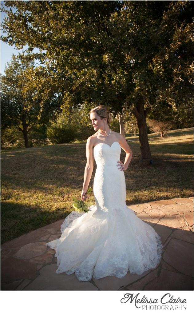 ashleigh-bridal-9