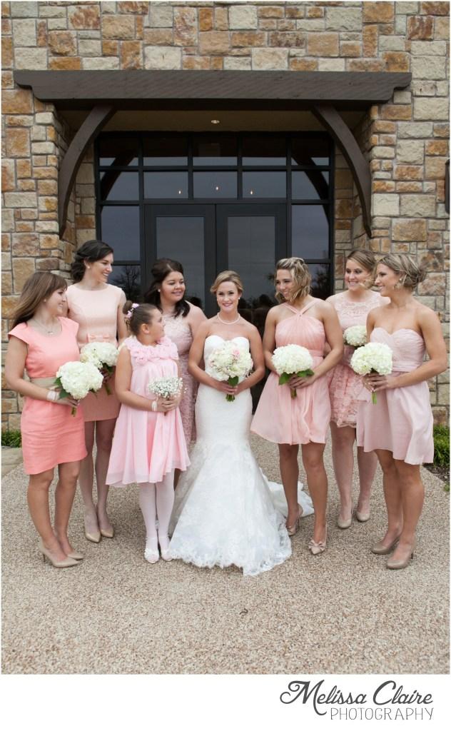 ashleigh-garrett-denton-tx-wedding_0011