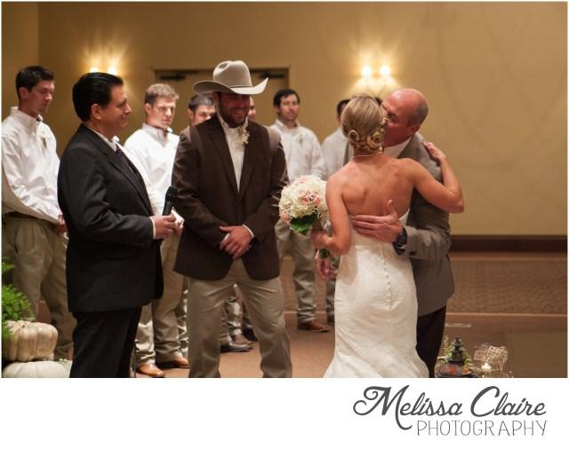 ashleigh-garrett-denton-tx-wedding_0033