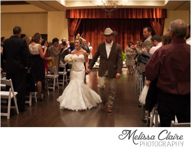 ashleigh-garrett-denton-tx-wedding_0039