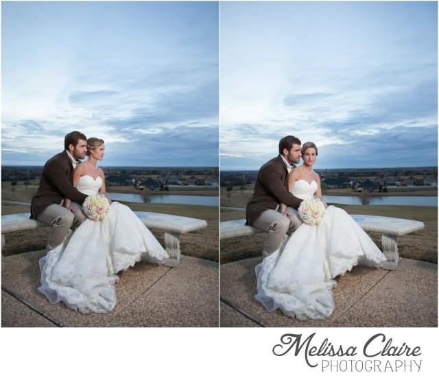 ashleigh-garrett-denton-tx-wedding_0042