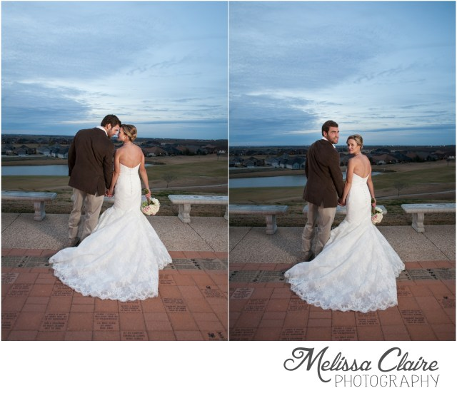 ashleigh-garrett-denton-tx-wedding_0045