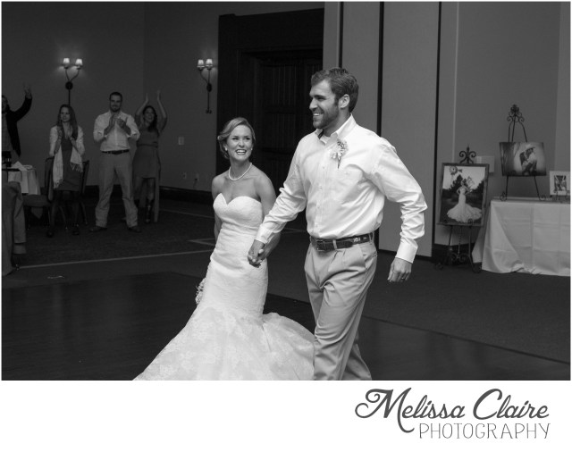 ashleigh-garrett-denton-tx-wedding_0050
