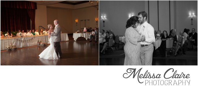 ashleigh-garrett-denton-tx-wedding_0053
