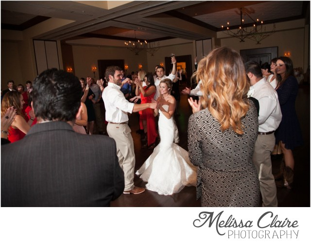 ashleigh-garrett-denton-tx-wedding_0059