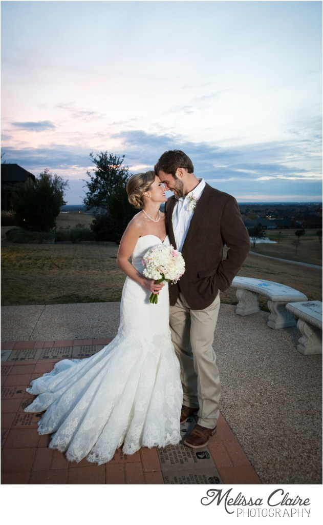 ashleigh-garrett-denton-tx-wedding
