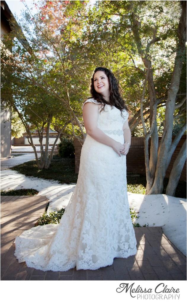 jessica-marty-leonard-bridal_0011