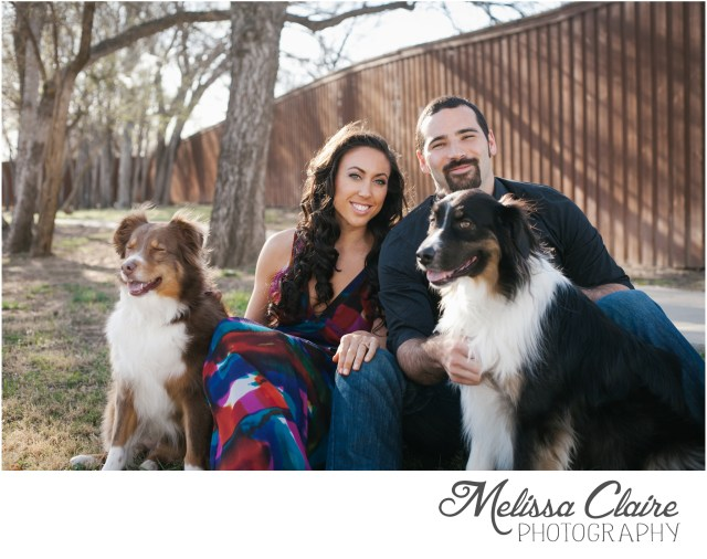 marci-andre-denton-tx-engagement_0004